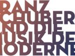 Franz-Schubert-und-die-Musik-der-Moderne-150x112