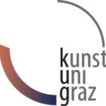 Kunstuniversität-Graz-150x150